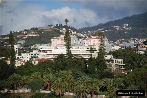 2012-11-08 Funchal, Madeira.  (49)174