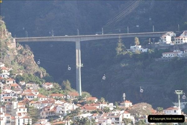 2012-11-08 Funchal, Madeira.  (50)175