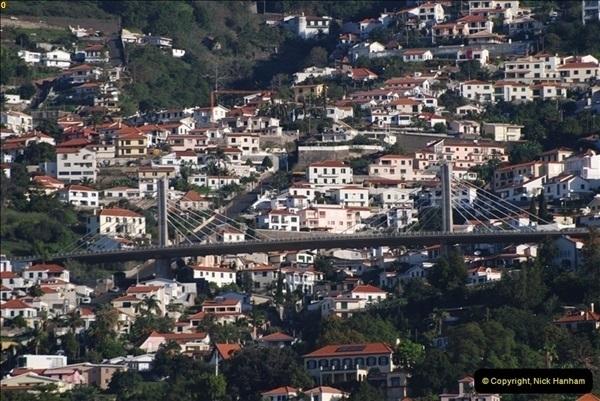 2012-11-08 Funchal, Madeira.  (51)176