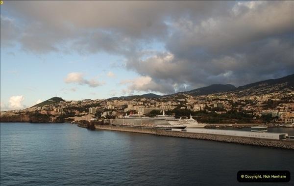 2012-11-08 Funchal, Madeira.  (5)130