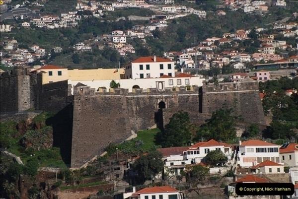 2012-11-08 Funchal, Madeira.  (52)177