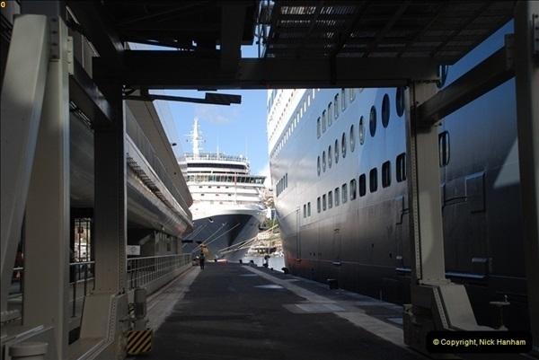 2012-11-08 Funchal, Madeira.  (55)180
