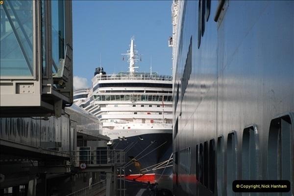 2012-11-08 Funchal, Madeira.  (56)181