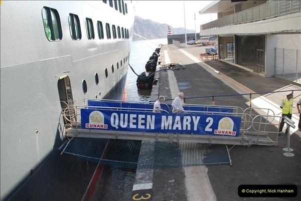 2012-11-08 Funchal, Madeira.  (57)182