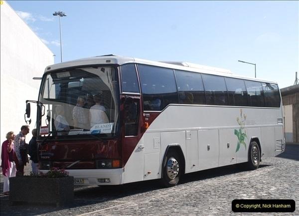 2012-11-08 Funchal, Madeira.  (59)184