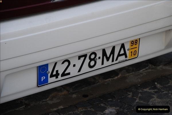 2012-11-08 Funchal, Madeira.  (60)185