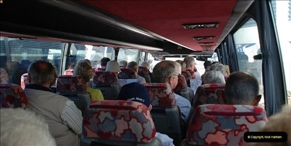 2012-11-08 Funchal, Madeira.  (61)186