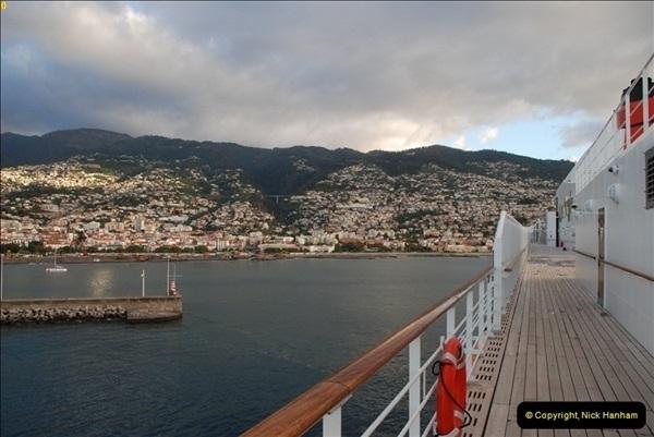 2012-11-08 Funchal, Madeira.  (6)131