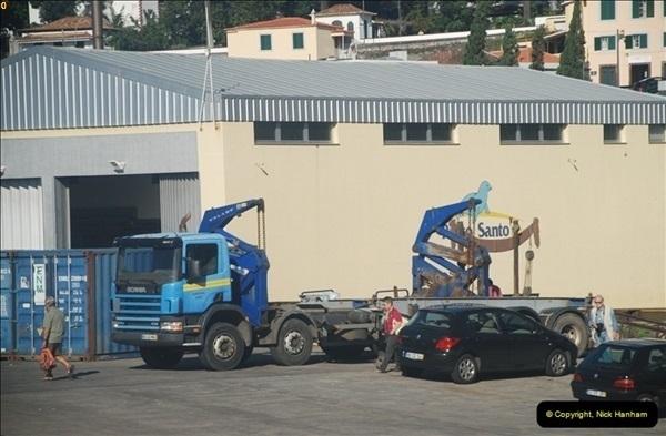 2012-11-08 Funchal, Madeira.  (62)187