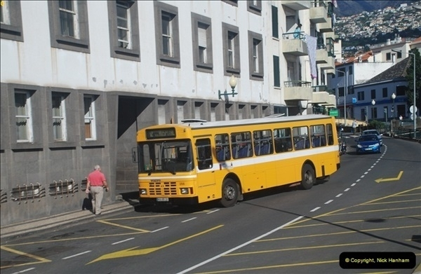 2012-11-08 Funchal, Madeira.  (63)188