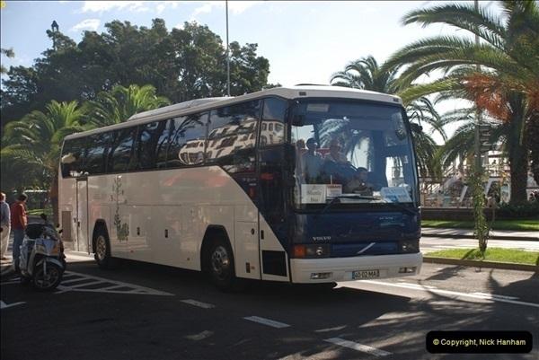 2012-11-08 Funchal, Madeira.  (64)189