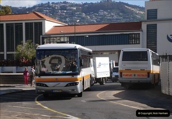 2012-11-08 Funchal, Madeira.  (67)192