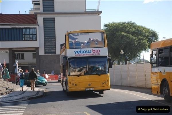 2012-11-08 Funchal, Madeira.  (68)193