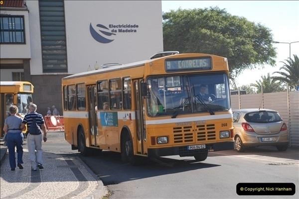 2012-11-08 Funchal, Madeira.  (69)194