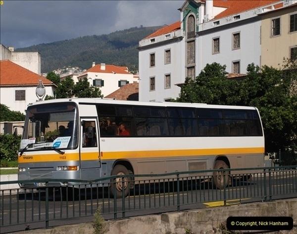 2012-11-08 Funchal, Madeira.  (70)195