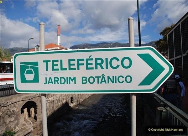 2012-11-08 Funchal, Madeira.  (71)196
