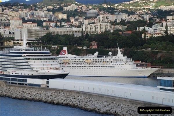 2012-11-08 Funchal, Madeira.  (7)132