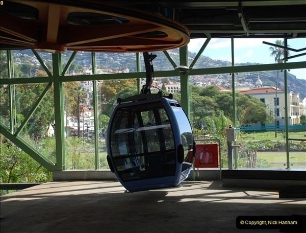 2012-11-08 Funchal, Madeira.  (74)199