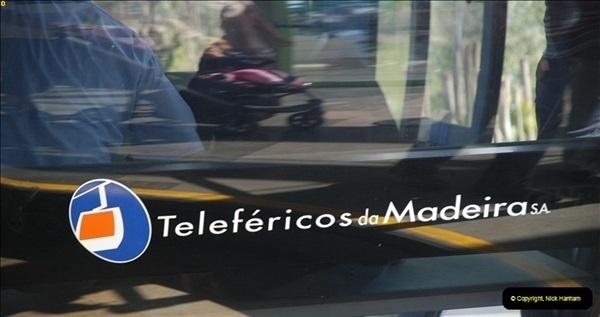 2012-11-08 Funchal, Madeira.  (79)204