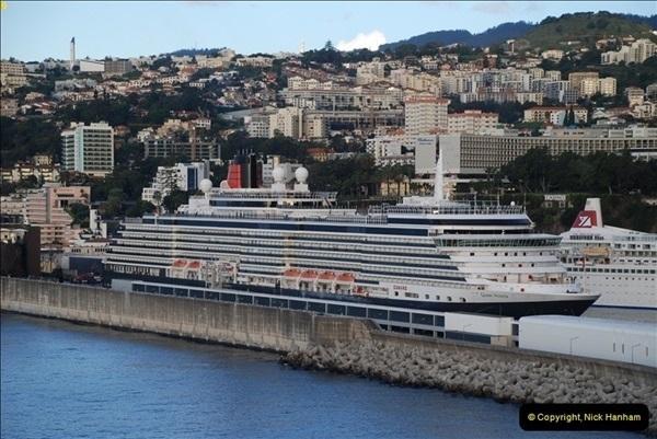 2012-11-08 Funchal, Madeira.  (8)133