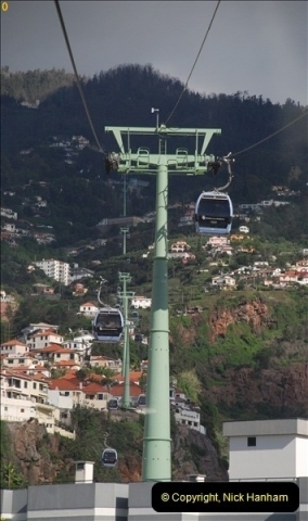 2012-11-08 Funchal, Madeira.  (82)207