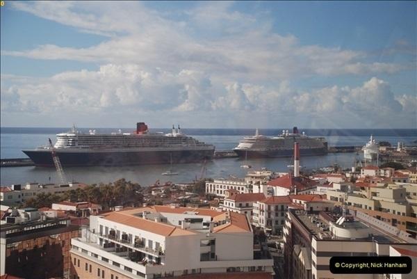 2012-11-08 Funchal, Madeira.  (83)208