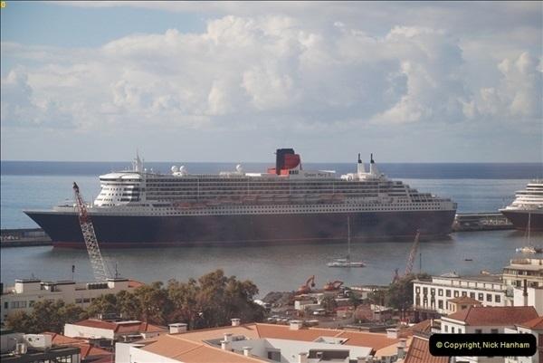 2012-11-08 Funchal, Madeira.  (84)209