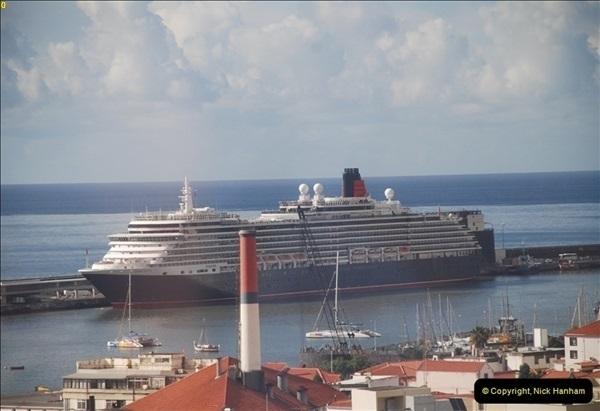 2012-11-08 Funchal, Madeira.  (85)210