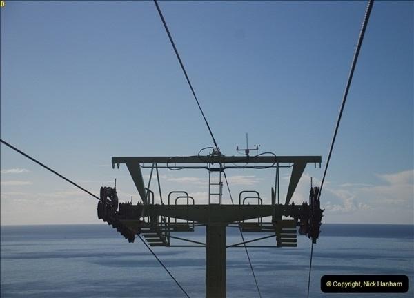 2012-11-08 Funchal, Madeira.  (87)212