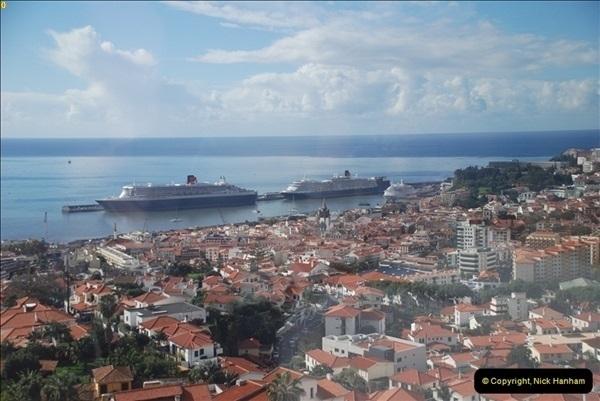 2012-11-08 Funchal, Madeira.  (88)213