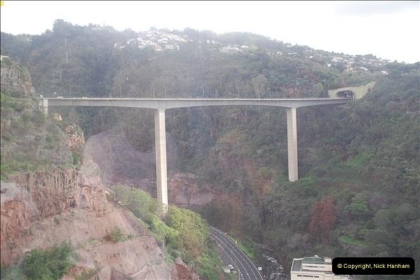 2012-11-08 Funchal, Madeira.  (89)214