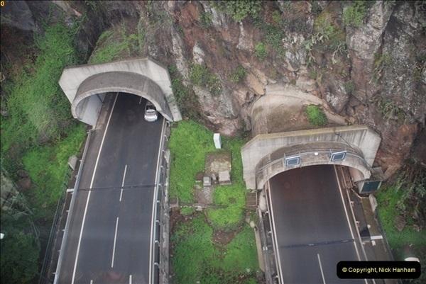 2012-11-08 Funchal, Madeira.  (90)215