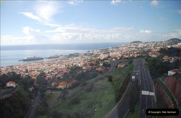 2012-11-08 Funchal, Madeira.  (91)216