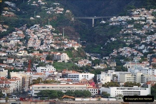 2012-11-08 Funchal, Madeira.  (9)134