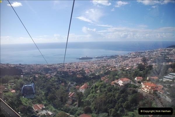 2012-11-08 Funchal, Madeira.  (92)217