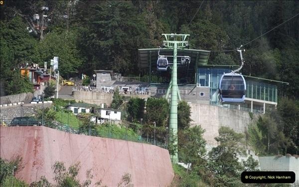 2012-11-08 Funchal, Madeira.  (93)218
