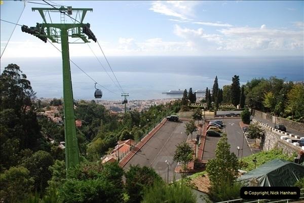 2012-11-08 Funchal, Madeira.  (94)219