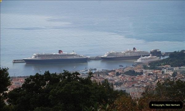 2012-11-08 Funchal, Madeira.  (95)220