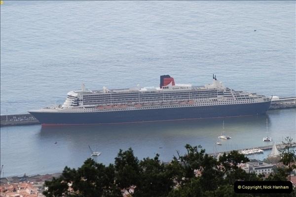 2012-11-08 Funchal, Madeira.  (96)221