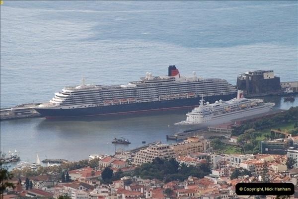 2012-11-08 Funchal, Madeira.  (97)222