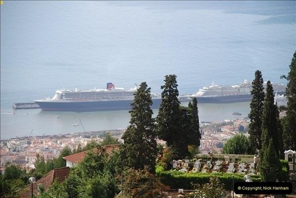 2012-11-08 Funchal, Madeira.  (98)223