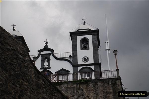 2012-11-08 Funchal, Madeira.  (99)224
