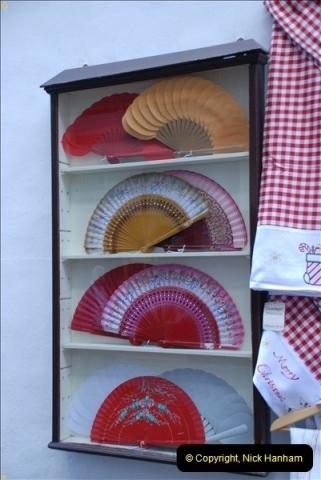 2012-11-09 Santa Cruz de la Palma, La Palma, Canary Islands.  (100)100