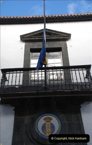 2012-11-09 Santa Cruz de la Palma, La Palma, Canary Islands.  (102)102