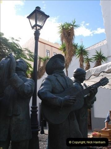 2012-11-09 Santa Cruz de la Palma, La Palma, Canary Islands.  (105)105