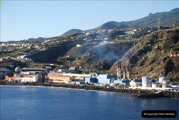 2012-11-09 Santa Cruz de la Palma, La Palma, Canary Islands.  (11)011