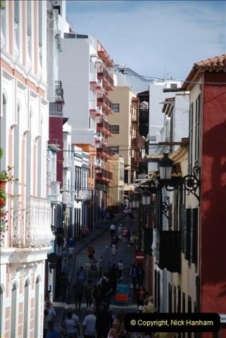 2012-11-09 Santa Cruz de la Palma, La Palma, Canary Islands.  (111)111