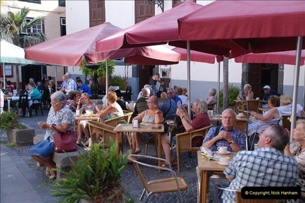 2012-11-09 Santa Cruz de la Palma, La Palma, Canary Islands.  (113)113