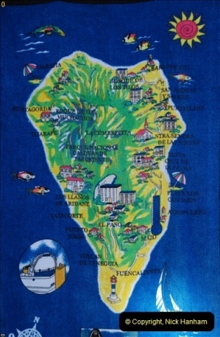 2012-11-09 Santa Cruz de la Palma, La Palma, Canary Islands.  (114)114