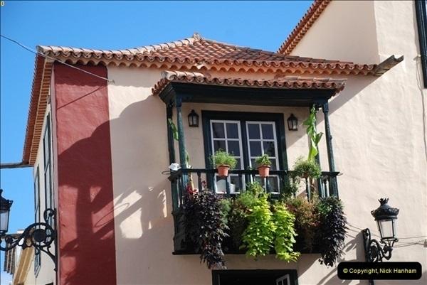 2012-11-09 Santa Cruz de la Palma, La Palma, Canary Islands.  (115)115